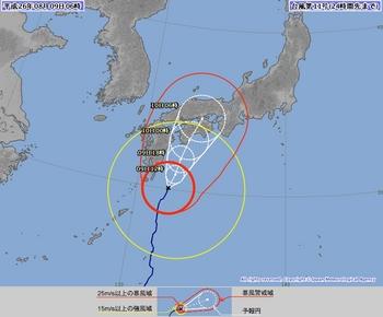 台風11号 気象庁 24 0809.JPG
