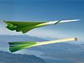 超音速旅客機.jpg